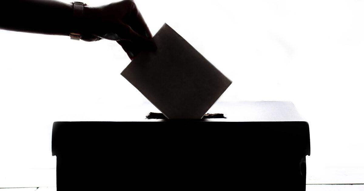 visuel inscription sur les listes électorales mont-près-chambord