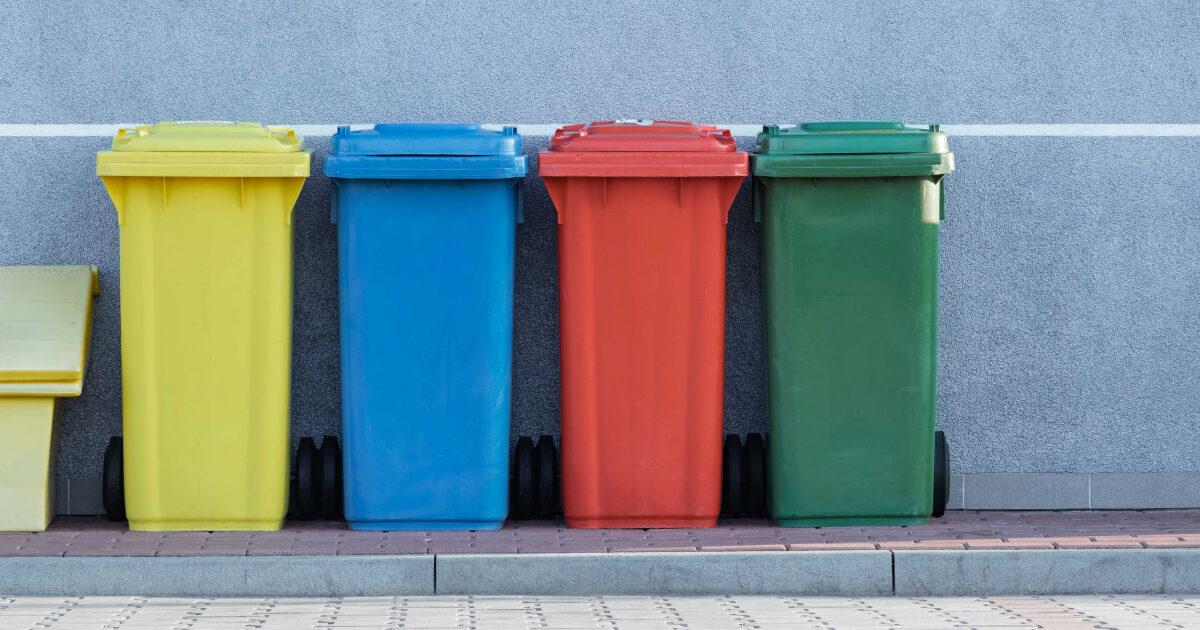 visuel ordures ménagères mont-près-chambord