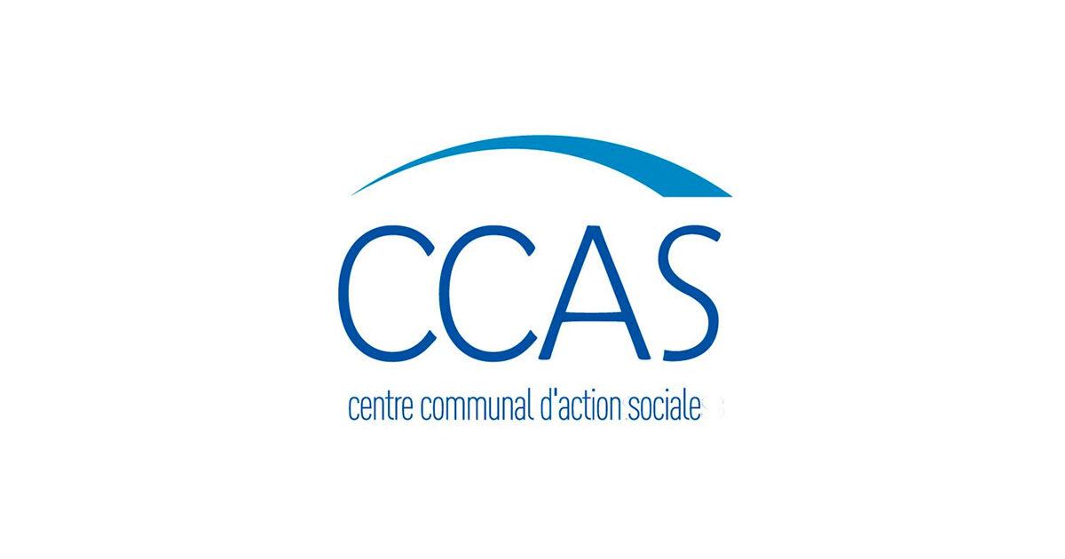 visuel CCAS Mont-Près-Chambord