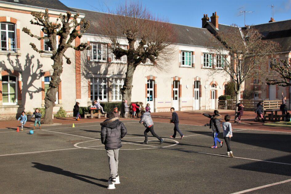 visuel écoles mont-près-chambord
