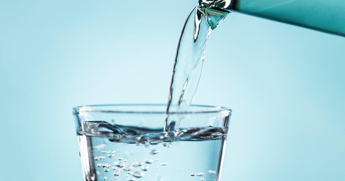 visuel eau potable mont-près-chambord