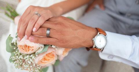visuel mariage Mont-Près-Chambord